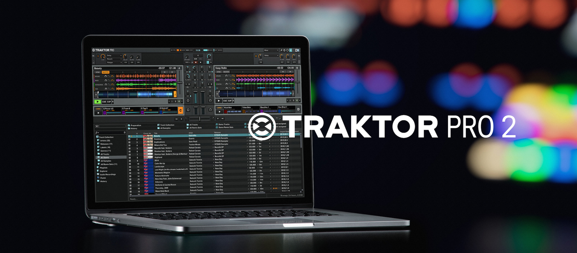 dj traktor pro 2 free download mac