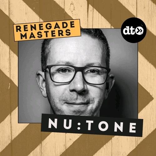 https://soundcloud.com/datatransmissiondnb/renegade-masters-nutone