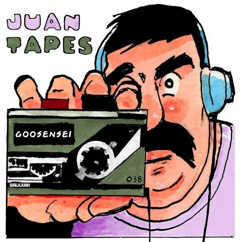 https://soundcloud.com/juanforteuk/juan-tapes-038-goosensei