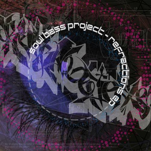 Soul Bass Project- Beach Trip [Dark N' Dirty Dubz]