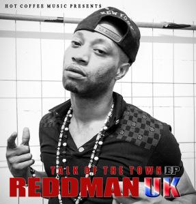 reddman-uk-ep
