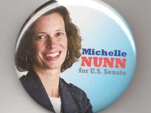 Michelle-Nunn-001