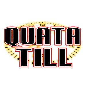 Quata Logo