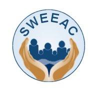 sweeac logo
