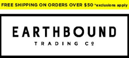 earthbound trading co Archives - On The Rise Magazine 2019