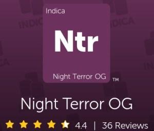 night-terror-og-strain-information-leafly