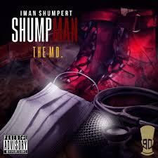 shumpmanmd