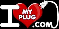 ilovemyplug-com-logo-big