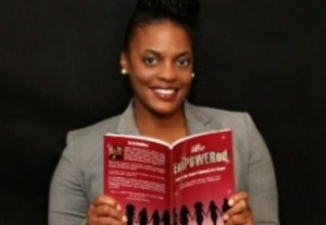mentor-empowers-teens-to-live-above-bullying-drama-and-societal-pressure-in-new-book-pr-com