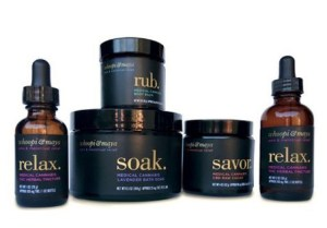 product-reviews-testimonials-whoopi-maya