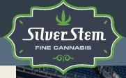 silver-stem-fine-cannabis-medical-recreational-marijuana-dispensary