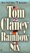 rainbowsix1