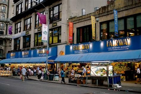 3-24 - fairway market