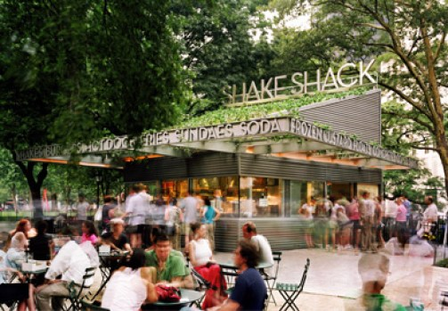 3-24 - original shake shack