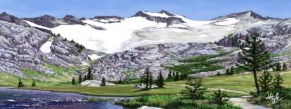 10-27-lyell_glacier