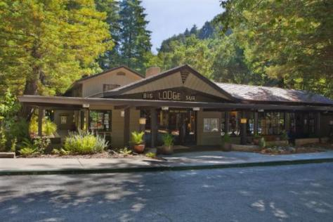 8-5 = big-sur-lodge