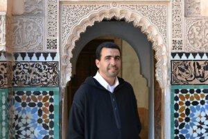 11-6-abdul-tour-guide