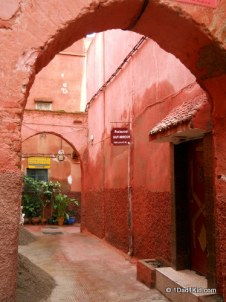 11-8-marrakesh-quite-street