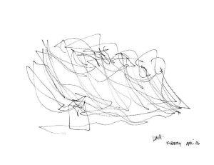 12-18-louis-vuitton-sketch