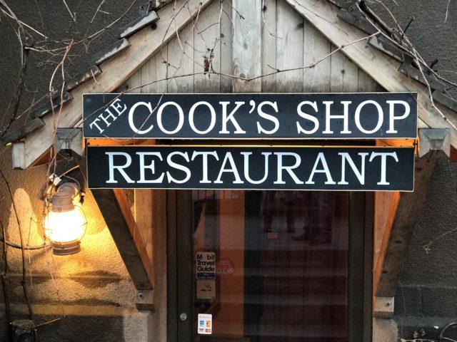 F.A.S.T. Restaurant Reviews Best Restaurants Nearby