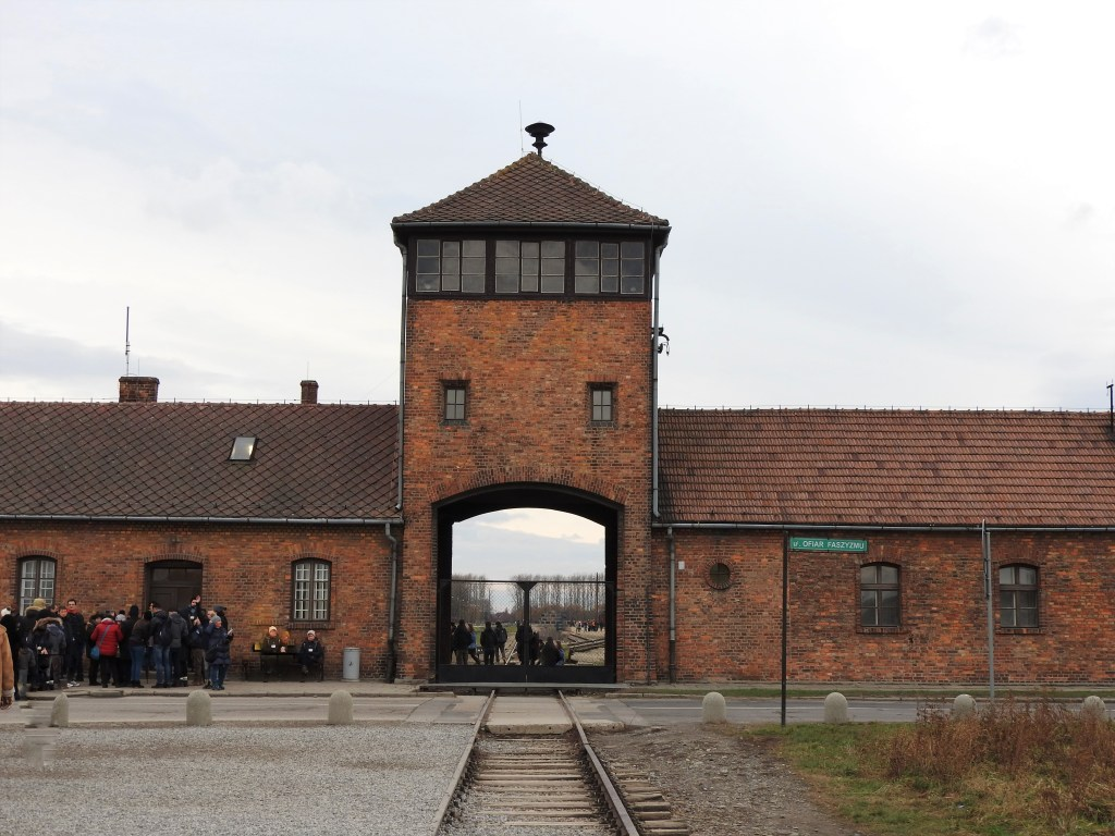 camps-auschwitz-cracovie