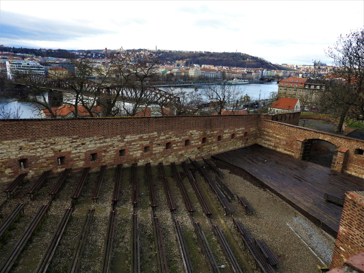 chateau-vysehrad-prague