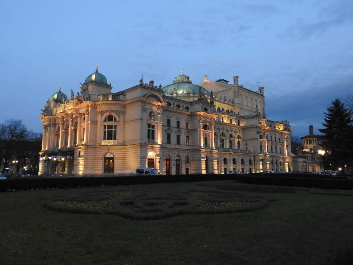 opera-cracovie
