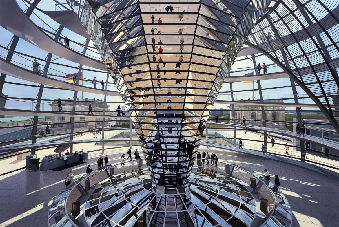 dome-reichstag-berlin