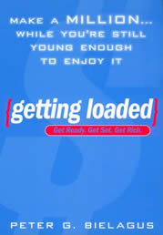 Getting_loaded