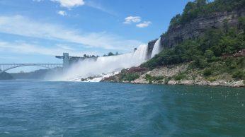 20160630_NiagaraAmericanFalls3