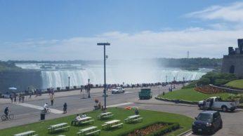 20160630_NiagaraHorseshoe1