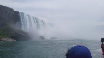 20160630_Niagarahorseshoe2
