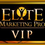 Elite Marketing Pro VIP Review