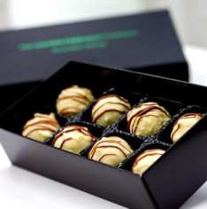 normal_gin-and-tonic-truffle-gift-box
