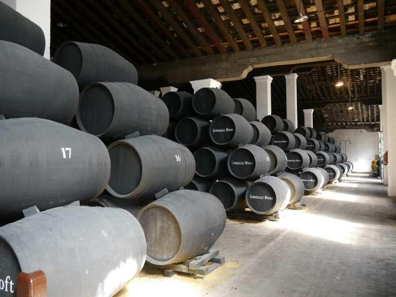 barrels2