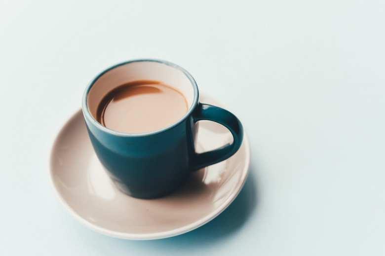 hot-chai