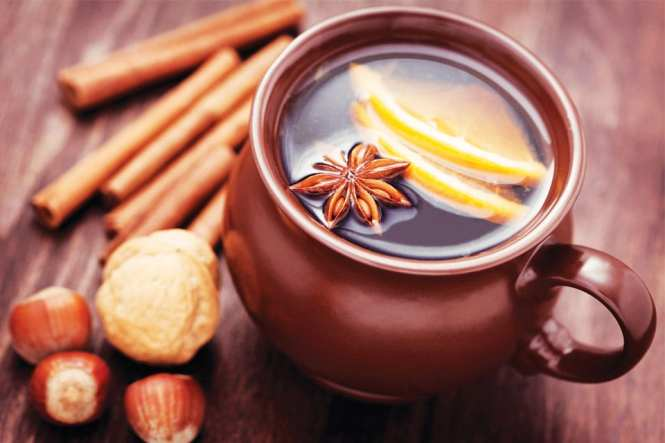 hot-mulled-wine