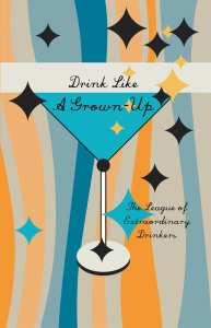 drink-like-a