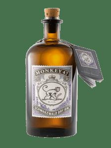 monkey-47-jpg
