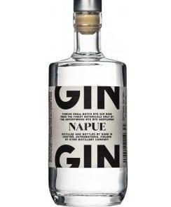 napue-gin