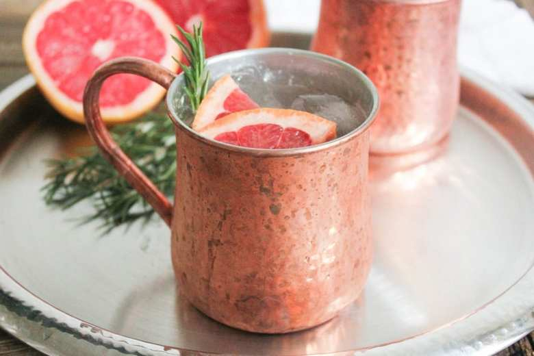 grapefruit-rosemary