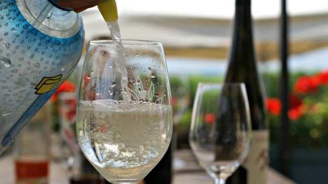 hungarian-wine-sprtizer
