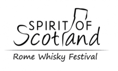 spirit-of-scotland-rome