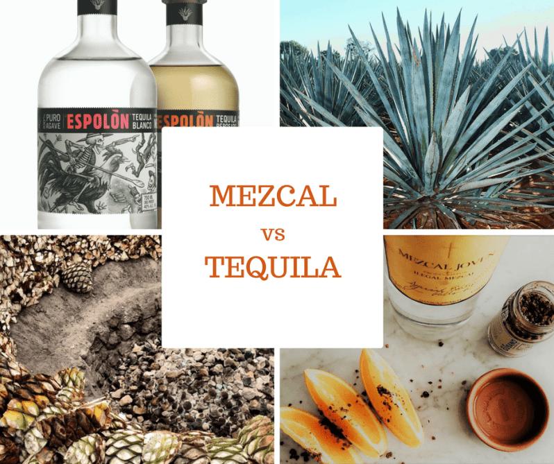 mezcal-vs-tequila