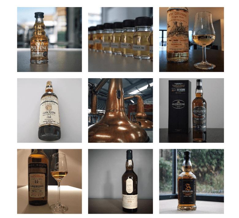 whisky-lifestyle