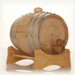 american-white-oak-barrel-1-litre-barrel