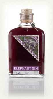 elephant-sloe-gin