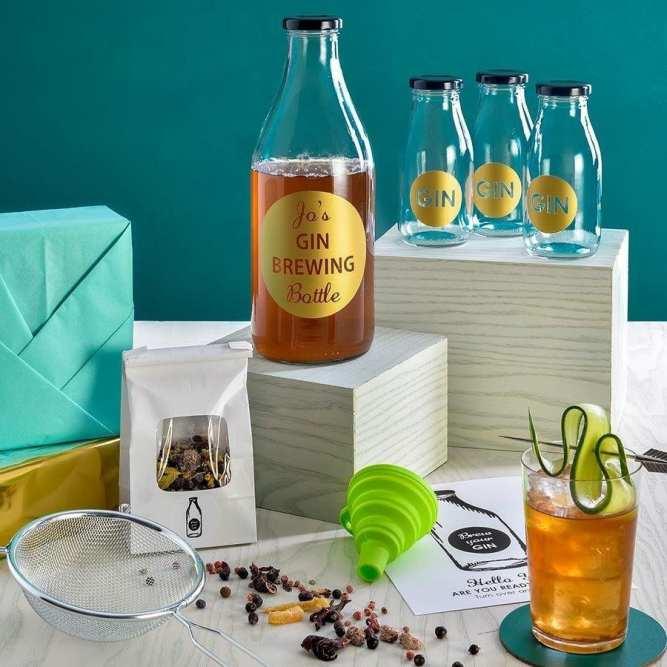 gin brew kit.JPG