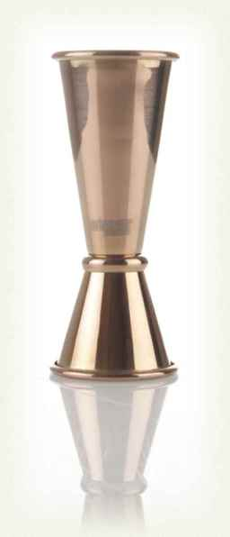 rose-gold-ginza-jigger-barware