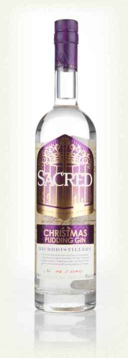sacred-christmas-pudding-gin